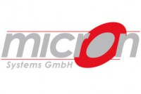 Micron Systems