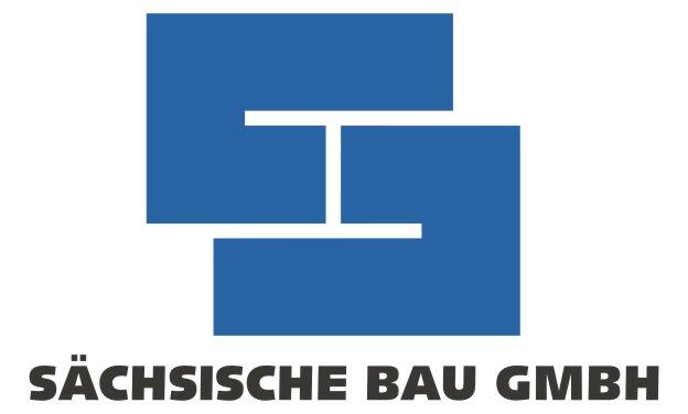 Sächsische Bau GmbH