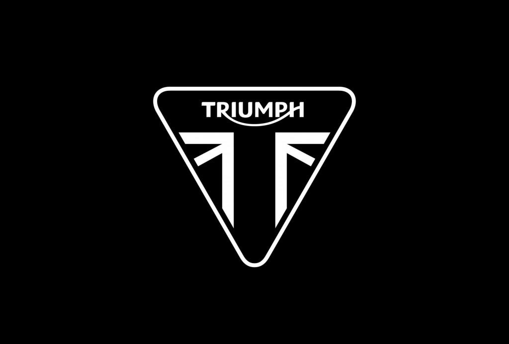 Triumph World Chemnitz