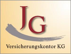 JG Versicherungskontor KG - Plauen