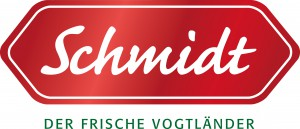 Schmidt-Feinkost