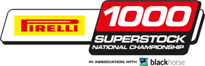 Pirelli Superstock 1000