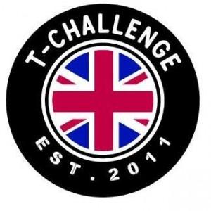 triumph challenge