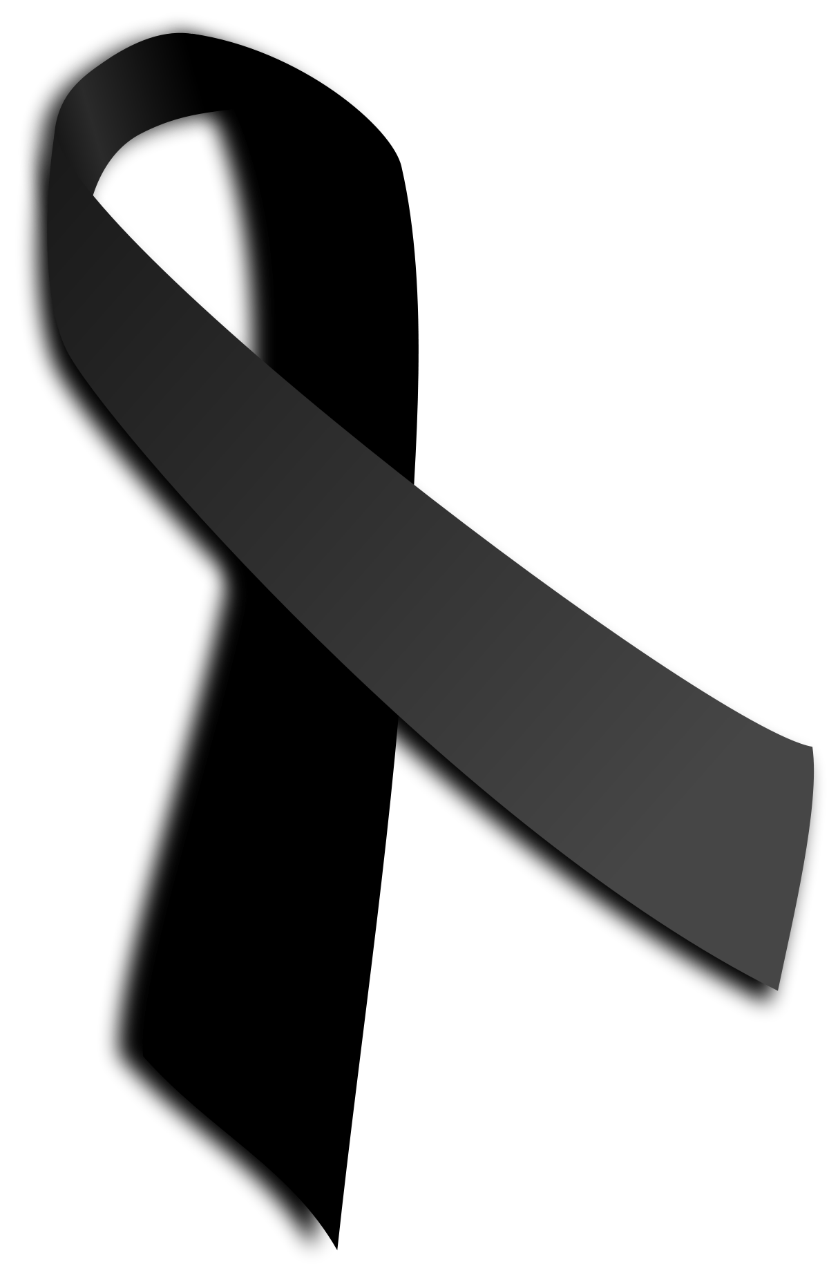 1200px-Black_Ribbon_svg